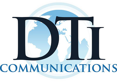 DTI Communications
